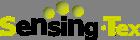 Sensing Tex Logo