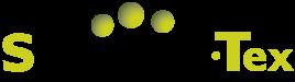 Sensingtex Logo