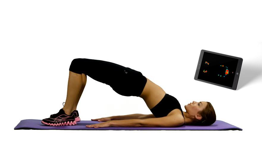 Fitness-Mat-montaje-01.jpg